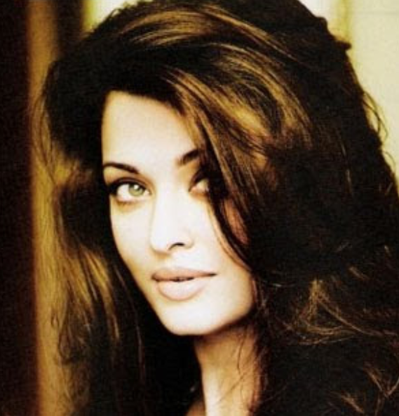 http://www.bollywood.pun.pl/_fora/bollywood/gallery/8_1600086135.png