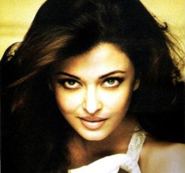 http://www.bollywood.pun.pl/_fora/bollywood/gallery/8_1600086261.png