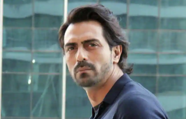 http://www.bollywood.pun.pl/_fora/bollywood/gallery/8_1600946710.png
