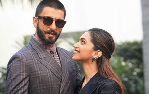 http://www.bollywood.pun.pl/_fora/bollywood/gallery/8_1601018951.png