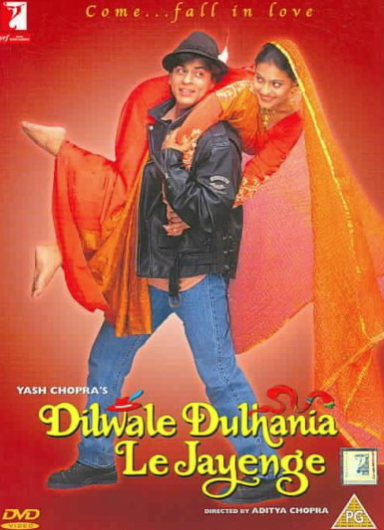 http://www.bollywood.pun.pl/_fora/bollywood/gallery/8_1603130113.png