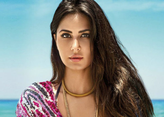 http://www.bollywood.pun.pl/_fora/bollywood/gallery/8_1603286778.png