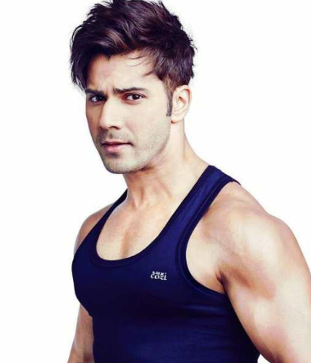 http://www.bollywood.pun.pl/_fora/bollywood/gallery/8_1607432365.png
