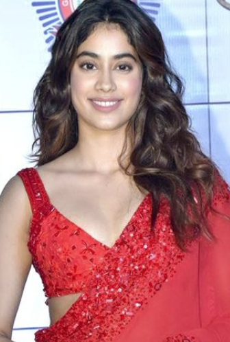 http://www.bollywood.pun.pl/_fora/bollywood/gallery/8_1609754438.png
