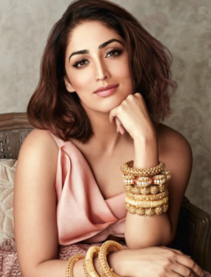 http://www.bollywood.pun.pl/_fora/bollywood/gallery/8_1610378507.png