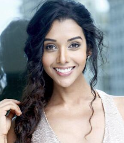 http://www.bollywood.pun.pl/_fora/bollywood/gallery/8_1615209007.png