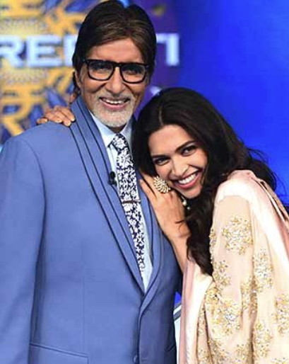 http://www.bollywood.pun.pl/_fora/bollywood/gallery/8_1616152073.png