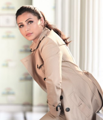 http://www.bollywood.pun.pl/_fora/bollywood/gallery/8_1617364442.png