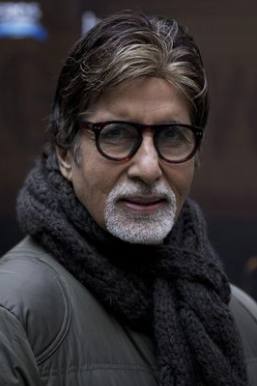 http://www.bollywood.pun.pl/_fora/bollywood/gallery/8_1617453231.png