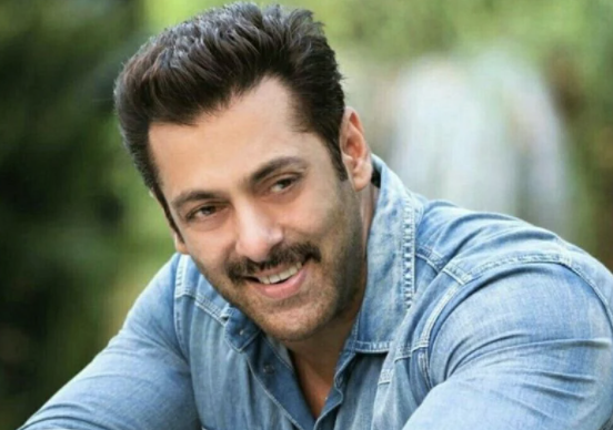 http://www.bollywood.pun.pl/_fora/bollywood/gallery/8_1620557959.png