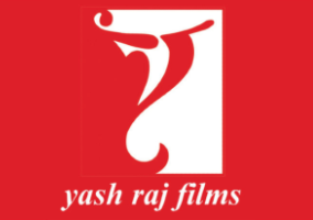 http://www.bollywood.pun.pl/_fora/bollywood/gallery/8_1620558256.png