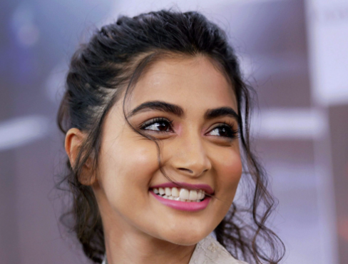 http://www.bollywood.pun.pl/_fora/bollywood/gallery/8_1622218779.png
