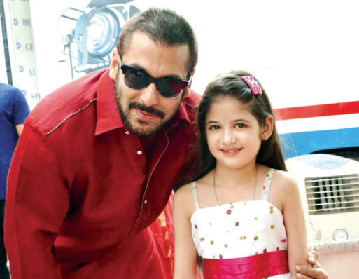 http://www.bollywood.pun.pl/_fora/bollywood/gallery/8_1623671859.png
